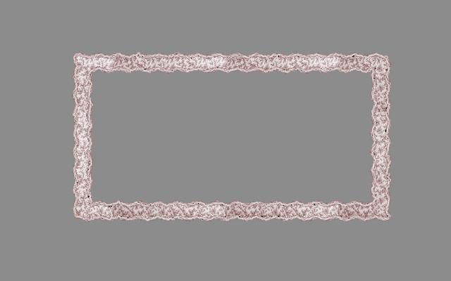 cadre craie + couleur