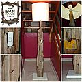 Lampadaire First 01