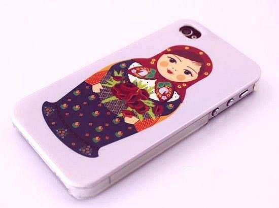 coque_iphone_1