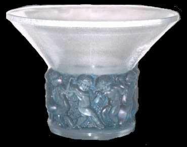 Vase - Farandole