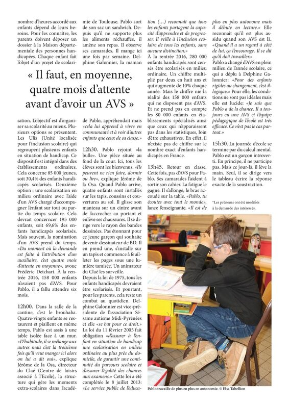 Article_AVS__page_003