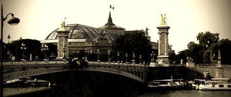 pont-alexandreIII