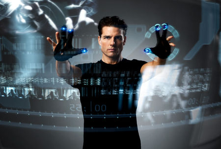 Minority_report_interface_vraie_vie_tom_cruise_Ted_virtuel_espace