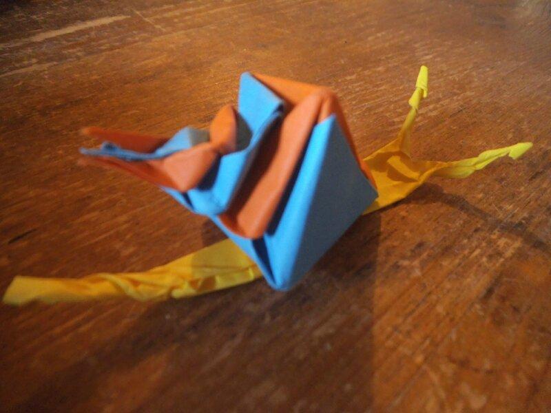 Origami (93)