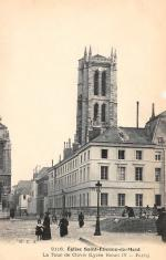 lycée Henri IV (1) - 1