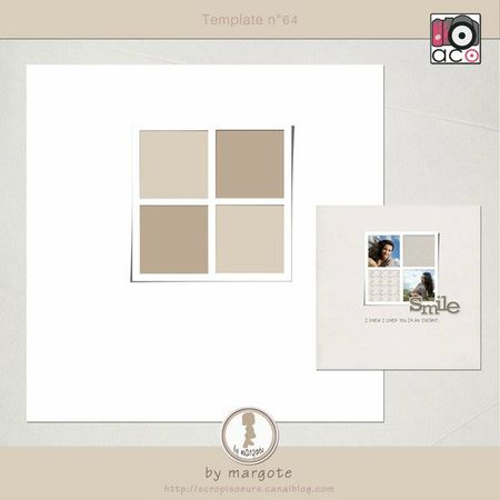 Preview-Template-n°64-by-margote