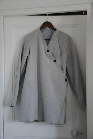 veste à pan (2)