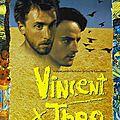 Vincent et Théo