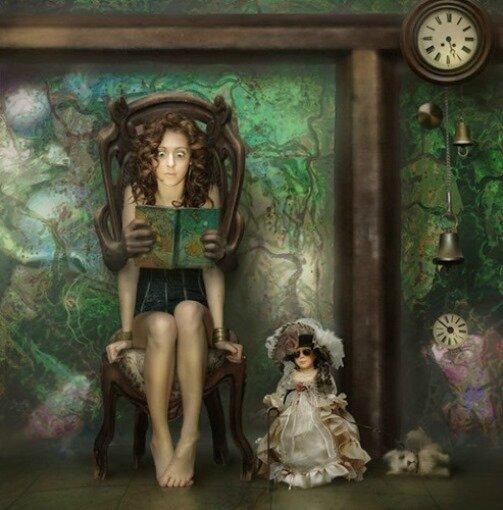 Reading-2