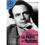 paris-de-modiano