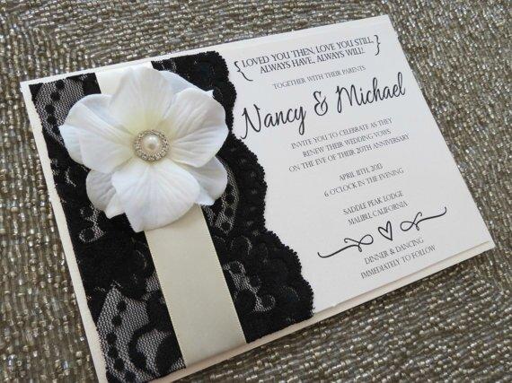 cereza l 39 atelier du bouquet de mariage original des accessoires. Black Bedroom Furniture Sets. Home Design Ideas