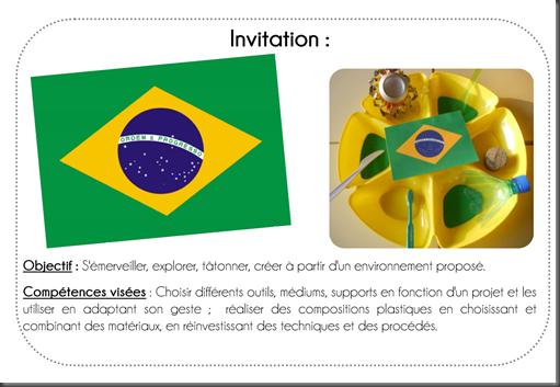 Windows-Live-Writer/Mon-tour-du-monde--le-Brsil_E435/image_thumb_19