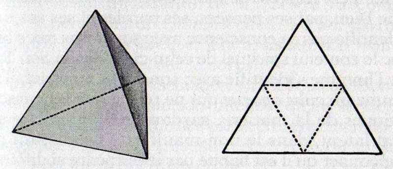 triangle_variante
