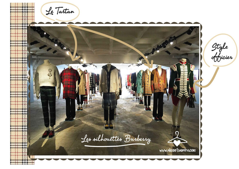 exposition-burberry-silhouettes-blog-alice-sandra