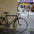 vélo, devanture A présent_8455