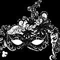 Babylone fantasy, par roselyne crohin
