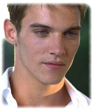 Copie_de_Jonathan_Rhys_Meyers