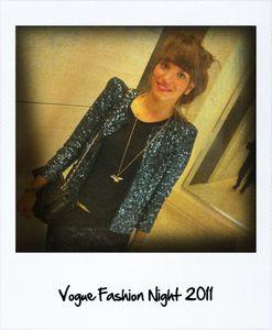 VFN Paris7bis