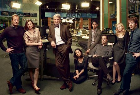 The-Newsroom1
