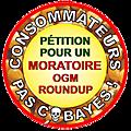Ogm : bientôt la fin du moratoire français sur le maïs mon810 ?