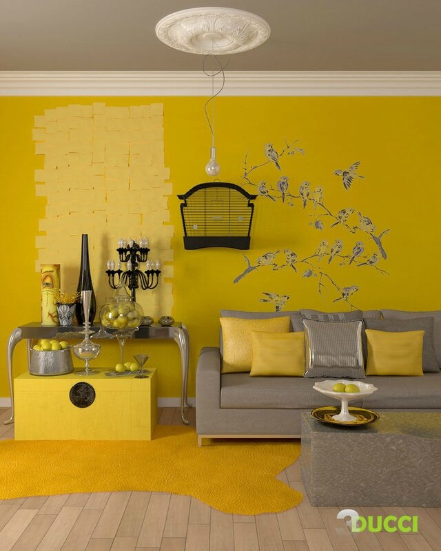 12-yellow-living-room