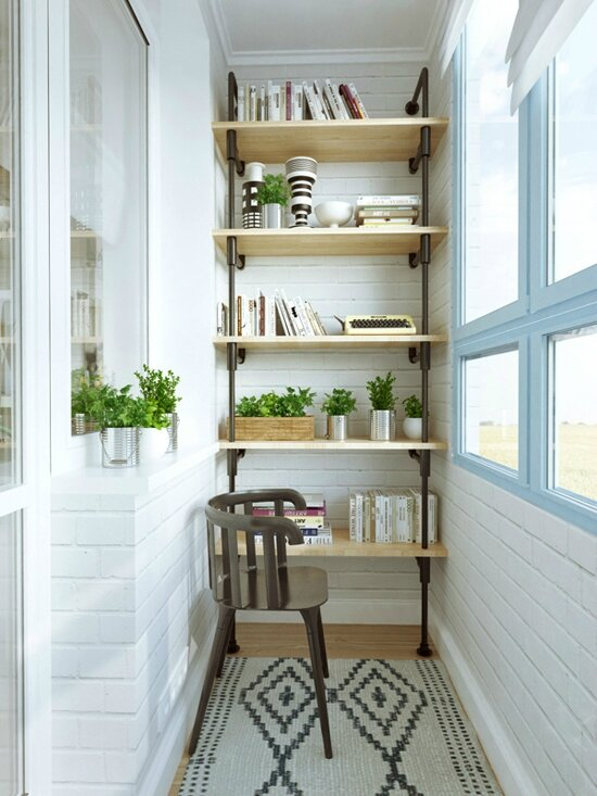 small-functional-apartment-12[1]