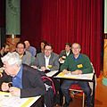 Conférence régionale 11/2009