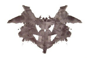 Rorschach1