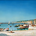 Raphael_PONSON__Quais_du_Port_de_Cassis_