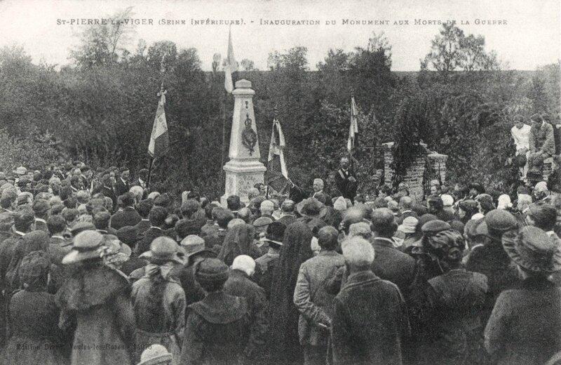 Saint-Pierre-le-Viger (1)