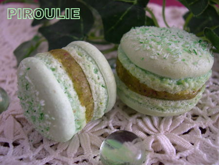 MACARONS_PISTACHES__15_