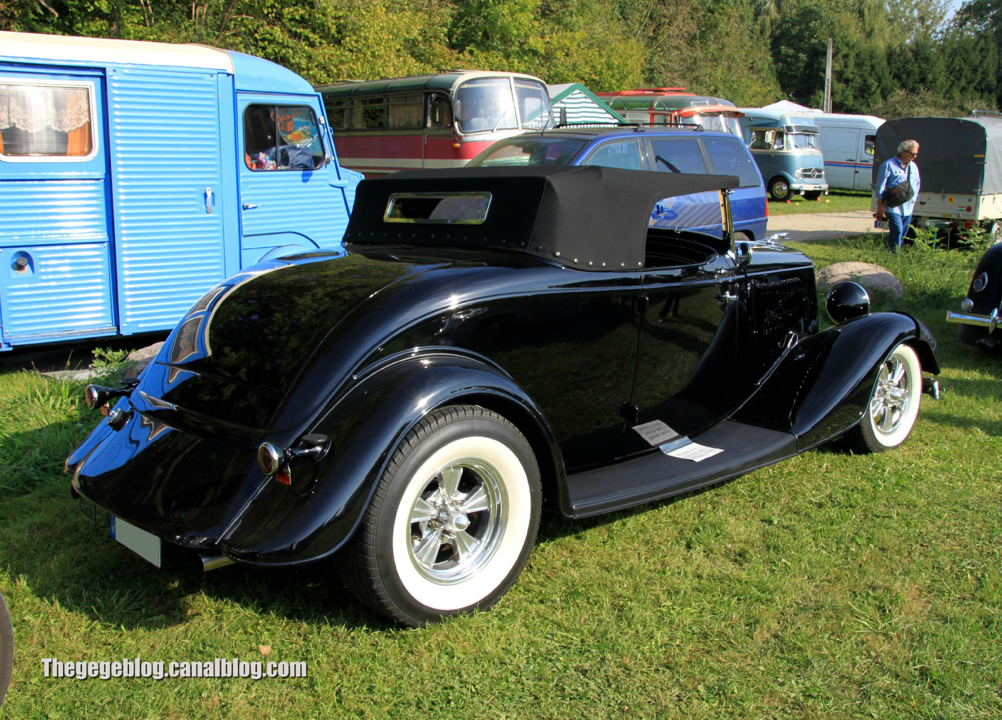 ford usa tous les messages sur ford usa page 5 the g g blog. Black Bedroom Furniture Sets. Home Design Ideas