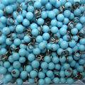 graines-perles13
