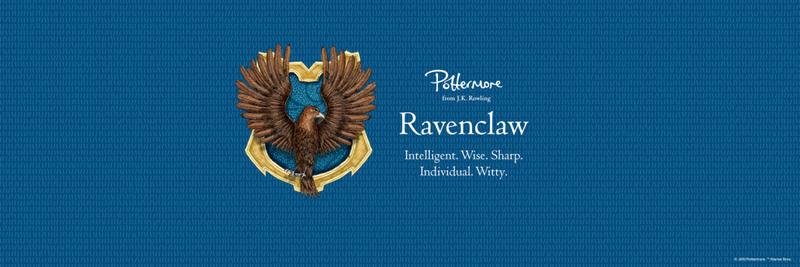 pm-pride-Ravenclaw-Twitter-Header-Image-1500-x-500-px