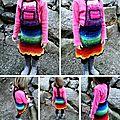 Sa petit robe