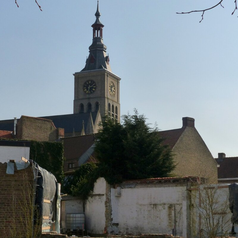 dixmude et beguinage3