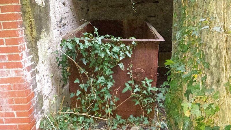 usine sans toit Ardoisieres (19)