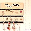 Porte bijoux Emeline_1