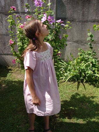 Manon_susanne3