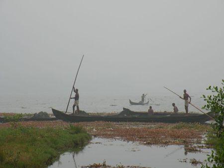 route lac et Madurai 027