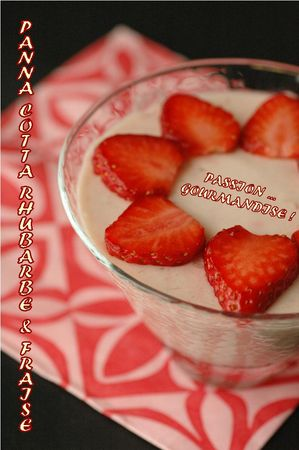Panna_cotta_rhubarbe_8