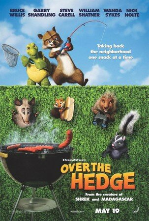 over_the_hedge