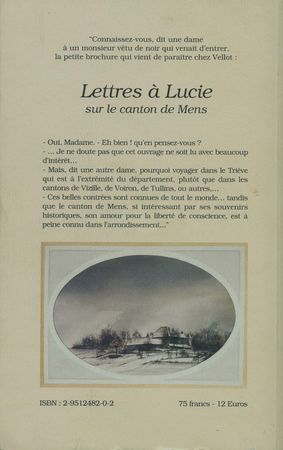 Lettre_a_Lucie_2
