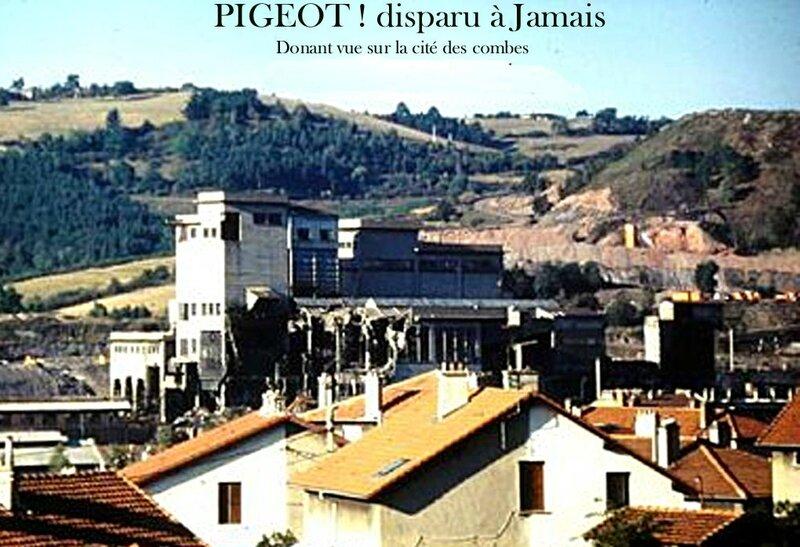 13-pigeot demolission 1988