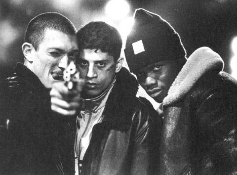 la_haine