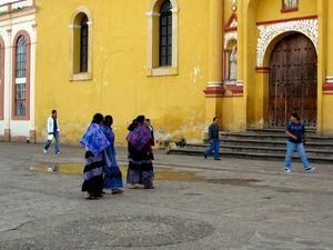 des_mexicaines