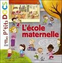 _cole_maternelle