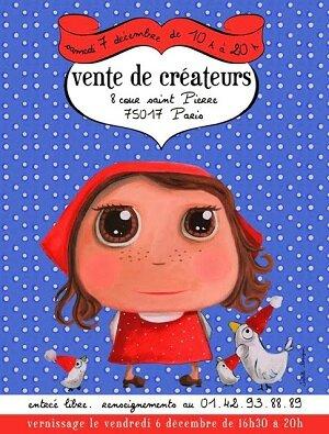 vente_de_cr_ateurs_noel[1]