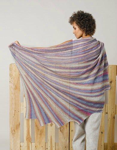 patron-tricoter-tricot-crochet-femme-chal-printemps-ete-katia-5967-26-01-g