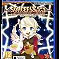 Sorcery-Saga-Vita-Flat-Realistic-Packshot